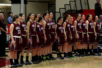 MGVBB CENTRAL DIV SEMI FINAL WIN OVER WEST BOYLSTON