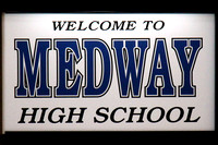 Medway High School Sports