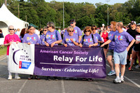 Relay For Life 2015 Medway Millis Medfield Norfolk